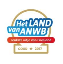 Leukste uitje van Friesland Puur Terschelling Hallo Terschelling
