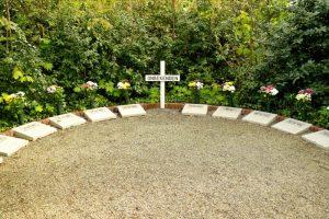 dodenherdenking-onbekenden-slachtoffers | Hallo Terschelling