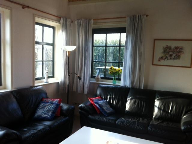 Gele Keuken 9 : Vakantiehuis gele lis op terschelling beschikbaarheid hallo