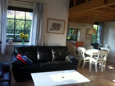 Gele Keuken 6 : Vakantiehuis gele lis op terschelling vakantieboerderijtje gele
