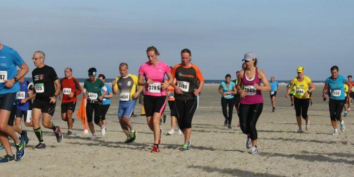 berenloop op terschelling marathon – Hallo Terschelling