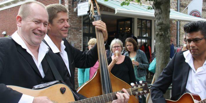 rock en roll street terschelling – Hallo terschelling