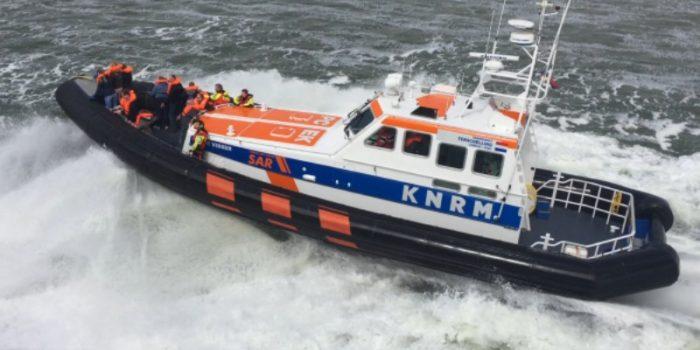 reddingbootdag Terschelling 6 Mei 2017 | Hallo Terschelling