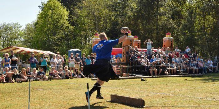 Dag van het schaap – sterkste man – Highland Games – Hallo Terschelling.jpg1