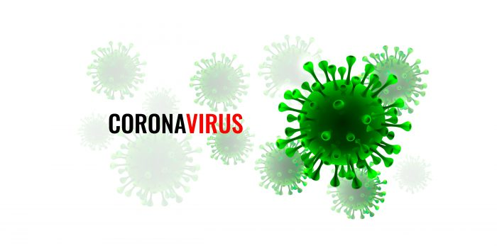Coronavirus wat te doen met met mijn vakantie naar Terschelling – Hallo Terschelling
