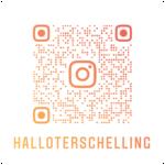 halloterschelling_nametag Instagram - Hallo Terschelling